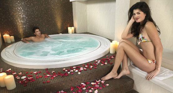 Magic-Birthday-Spa-Riccione-hotel-fedora