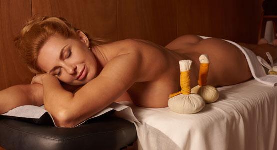 massaggi-spa-centro-benessere-riccione